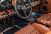 Porsche Singer 911 Octagon Dm 5 thumbnail