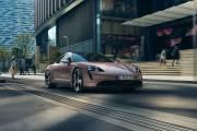 Porsche Taycan Precio Barato Dm 13 thumbnail