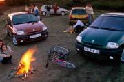 Renault Clio Coches Mileuristas thumbnail
