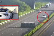 Tesla Accidente Video Taiwan 00 thumbnail