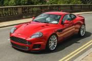 Aston Martin Callum Vanquish 16 thumbnail