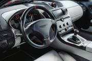 Aston Martin Callum Vanquish 20 thumbnail