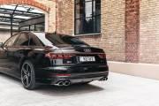 Audi S8 2020 Abt 04 thumbnail