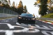 Bugatti Chiron Pur Sport Nurburgring 0720 001 thumbnail