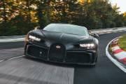 Bugatti Chiron Pur Sport Nurburgring 0720 002 thumbnail
