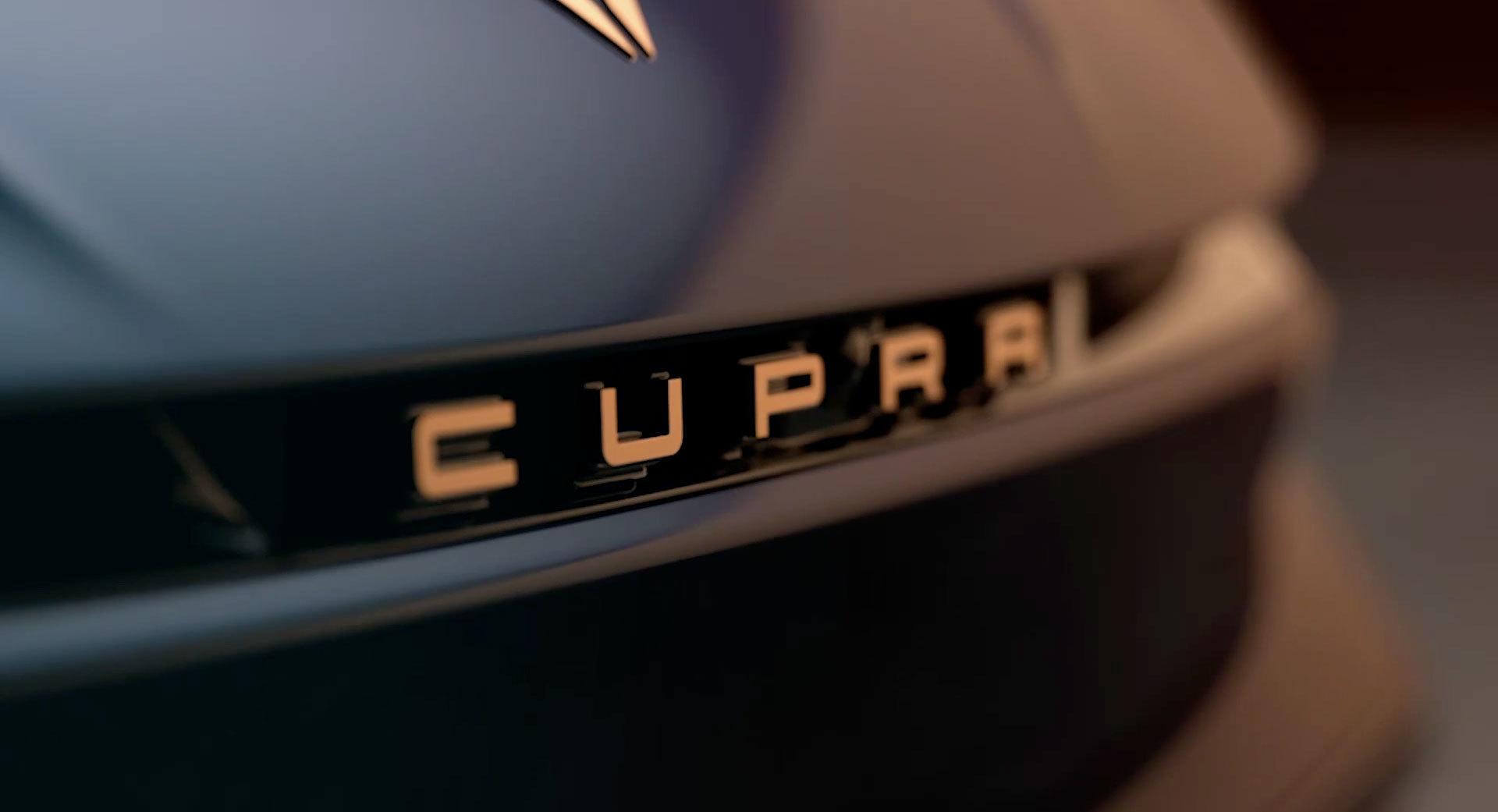 Cupra El Born 2020 06