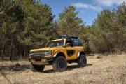 Ford Bronco 2021 0720 004 thumbnail
