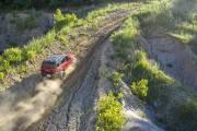 Ford Bronco Sport 2021 0720 004 thumbnail