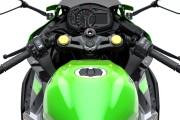 Kawasaki Instrumentacion thumbnail