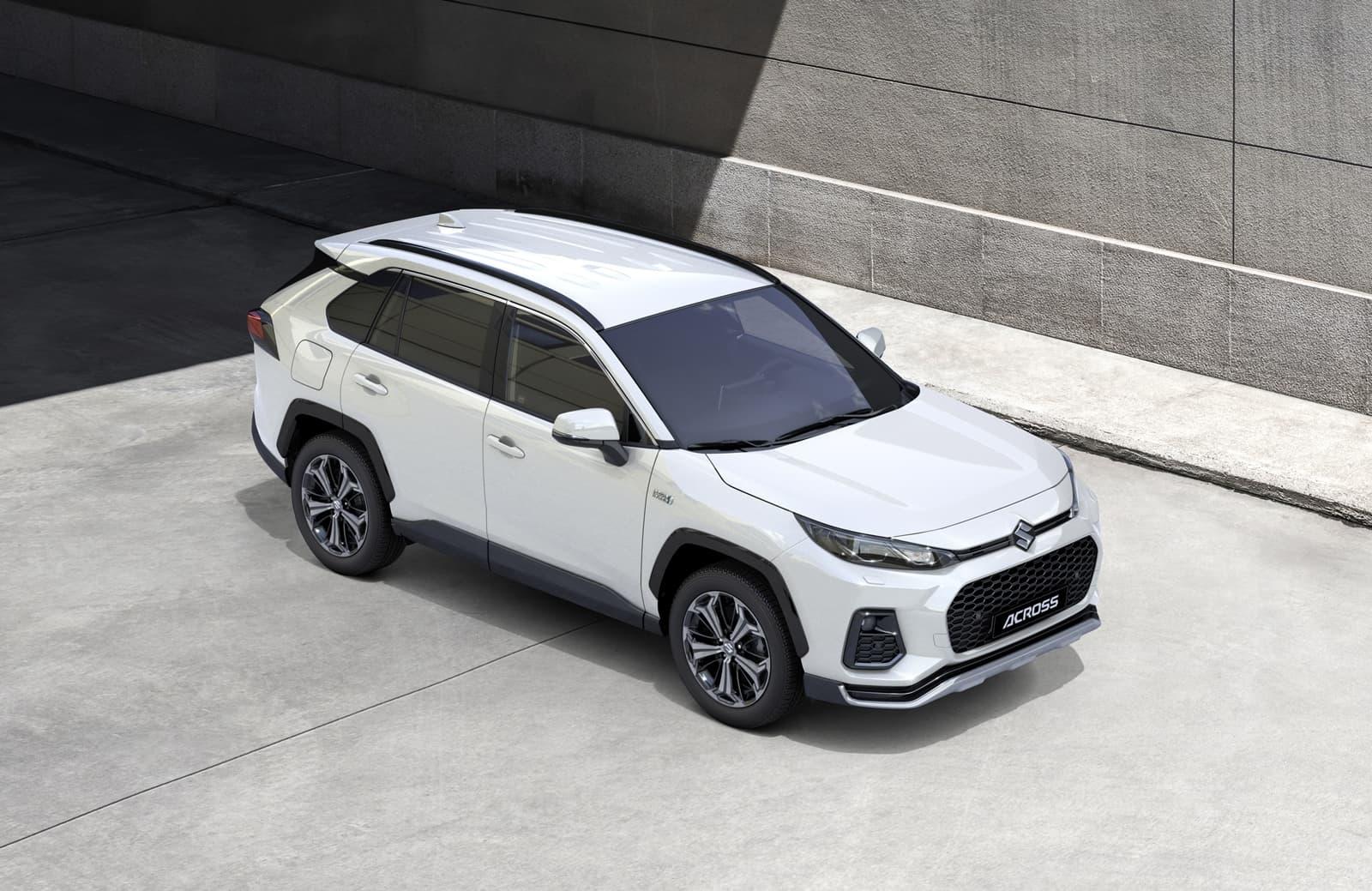 Suzuki Across 2021 0620 002