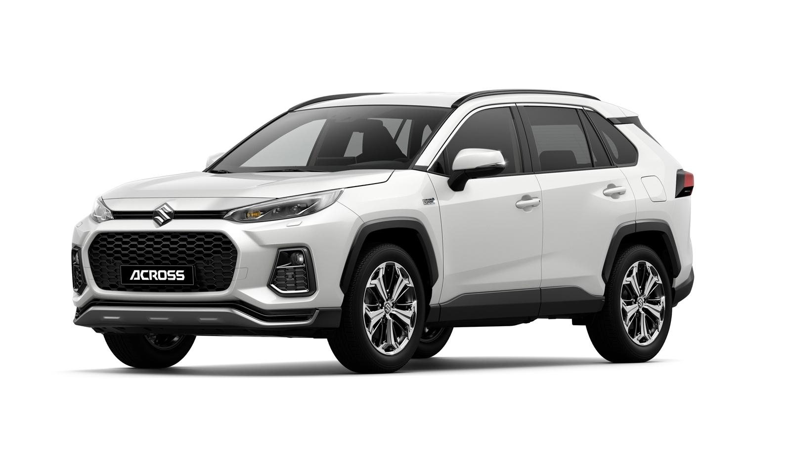 Suzuki Across 2021 0620 003