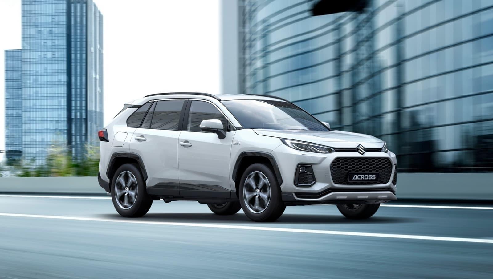 Suzuki Across 2021 0620 005