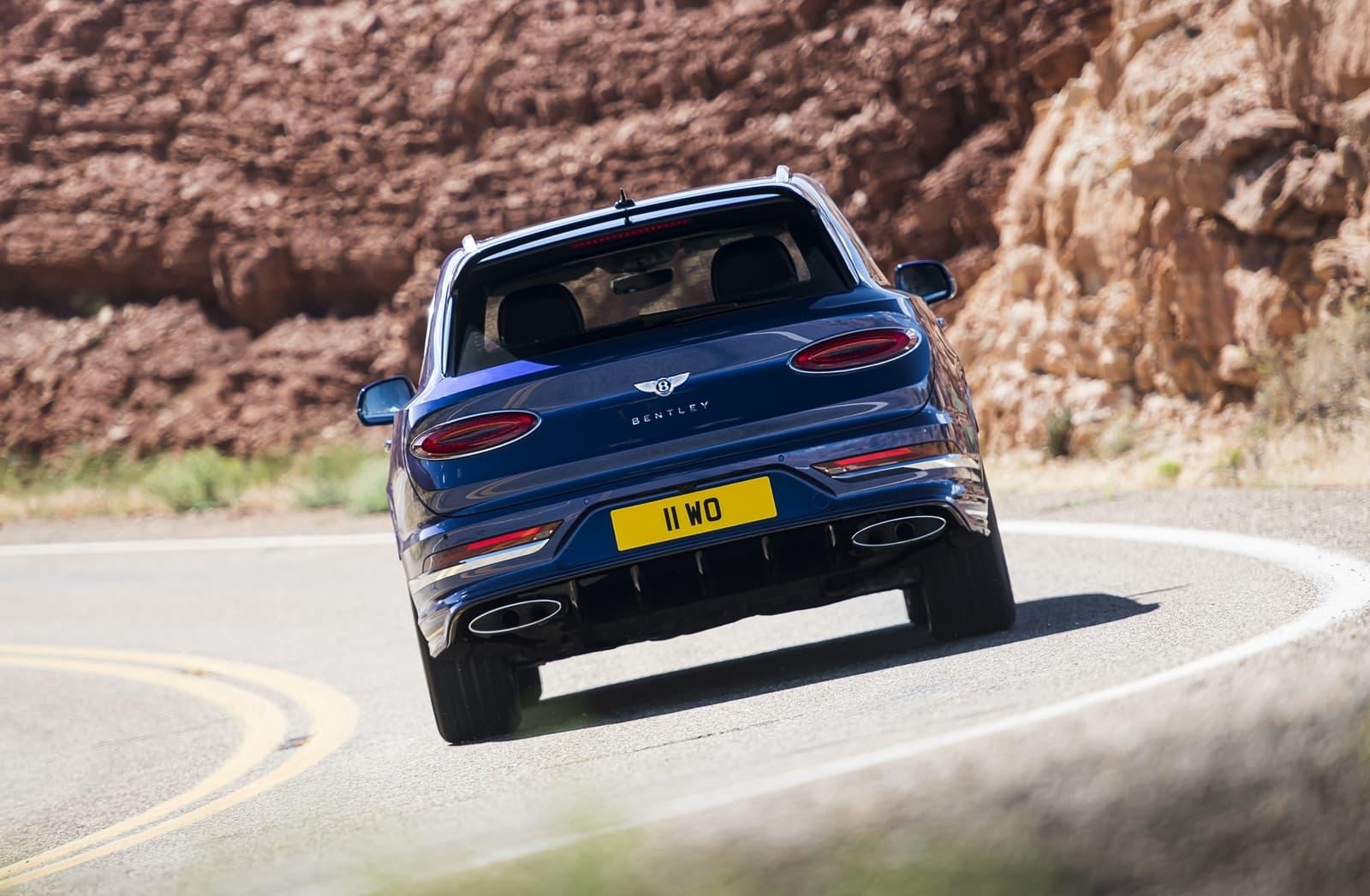 Bentley Bentayga Speed 2021 0820 006