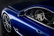 Bentley Miniaturas Continental Gt 02 thumbnail
