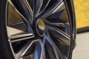 Cadillac Lyriq Ev Concept 28 thumbnail