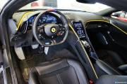 Ferrari Roma Presentacion Cds Dcd 0820 004 thumbnail