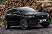 Lister Stealth Jaguar F Pace Svr 0820 006 thumbnail