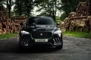 Lister Stealth Jaguar F Pace Svr 0820 007 thumbnail