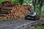 Lister Stealth Jaguar F Pace Svr 0820 017 thumbnail
