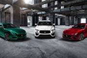 Maserati Ghibli Quattroporte Trofeo 0820 001 thumbnail