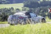 Mercedes Sl 2022 0820 004 thumbnail
