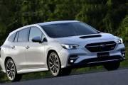 Subaru Levorg 2021 0820 002 thumbnail
