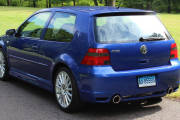 Subasta Golf R32 2004 02 thumbnail