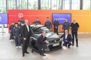 Volkswagen Golf Gte Hyracer 0820 01 thumbnail