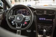 Volkswagen Golf Gte Hyracer 0820 03 thumbnail