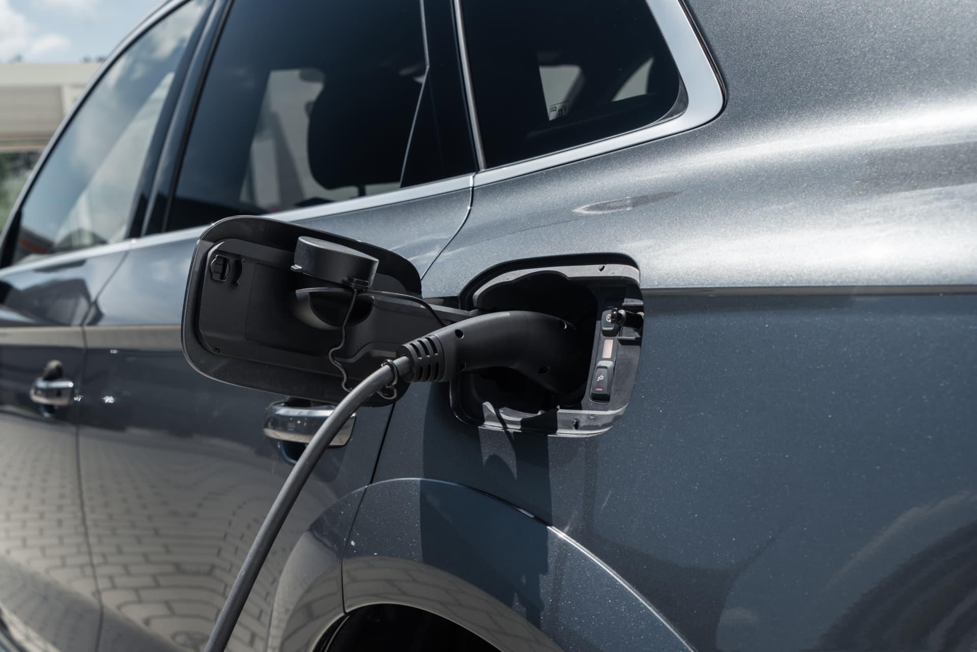 Audi Q5 Tfsie Abt 02