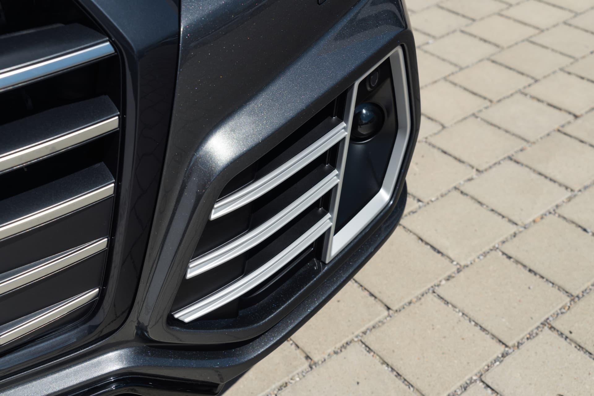 Audi Q5 Tfsie Abt 04