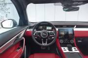 Jaguar F Pace 2021 0920 092 thumbnail
