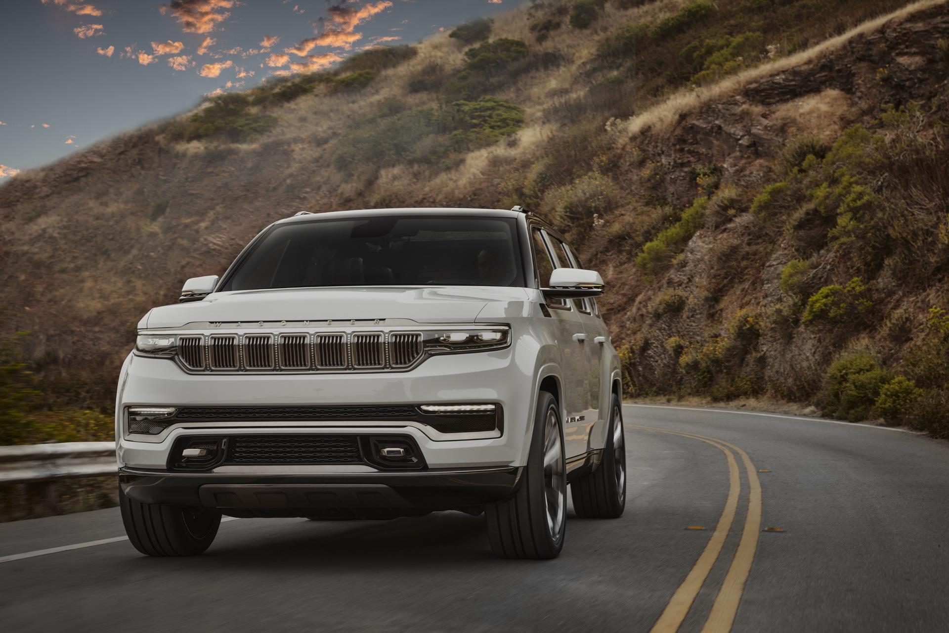Jeep Wagoneer 2021 08