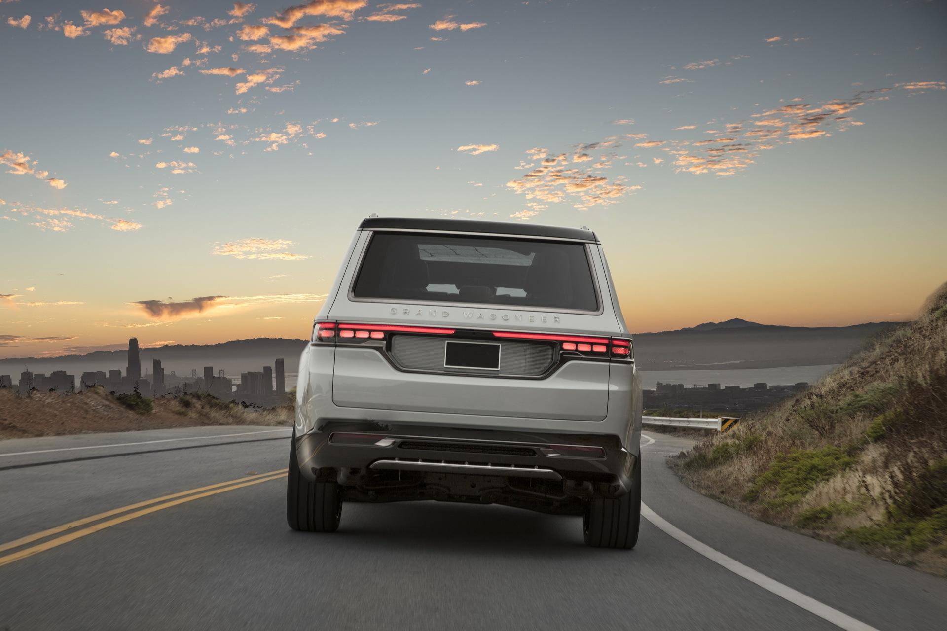 Jeep Wagoneer 2021 09