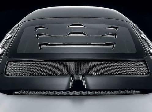 Maserati Mc20 Filtracion 0920 006