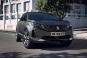 Peugeot 3008 2021 0820 001 thumbnail
