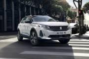 Peugeot 3008 2021 0820 004 thumbnail