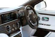 Gallería fotos de Rolls-Royce Ghost