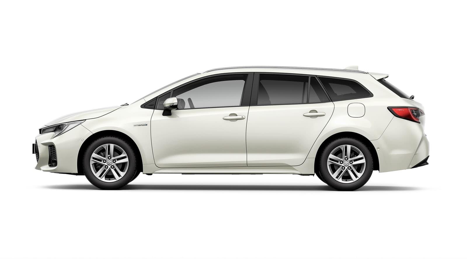 Suzuki Swace 2021 0920 003
