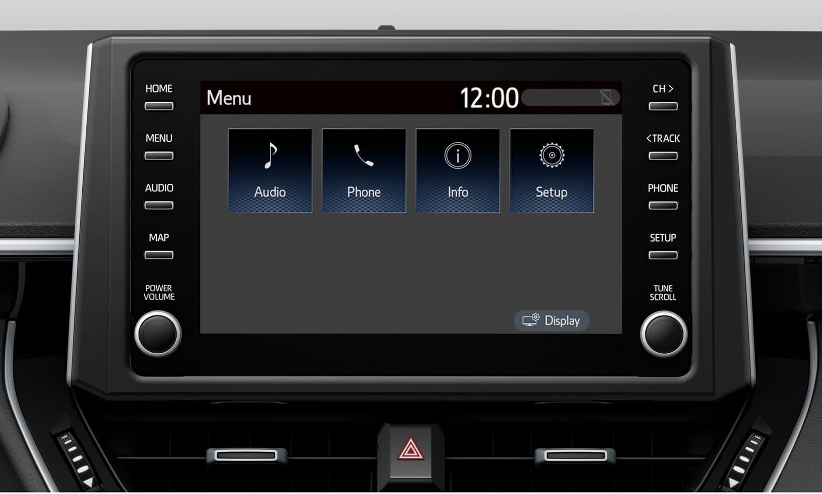 Suzuki Swace 2021 0920 008
