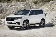 Toyota Land Cruiser 2021 0820 002 thumbnail