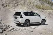 Toyota Land Cruiser 2021 0820 019 thumbnail