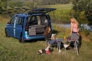 Volkswagen Caddy California 0820 001 thumbnail