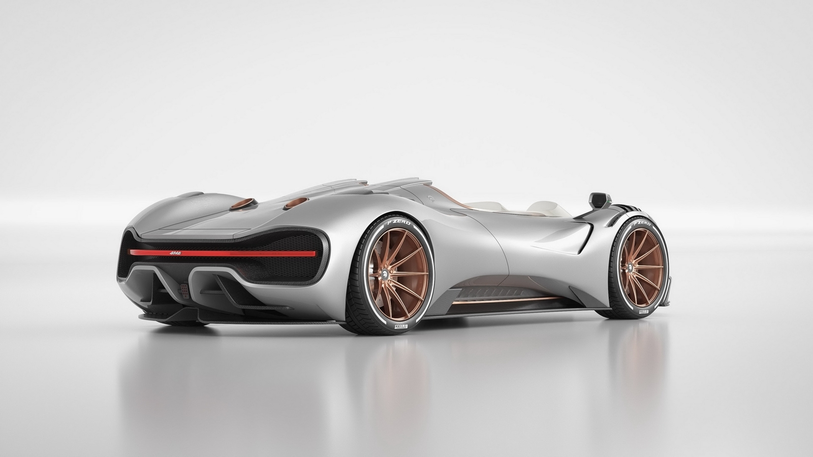 Ares S1 Project Spyder 1020 005