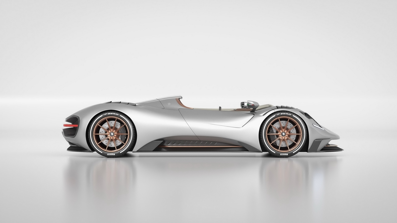 Ares S1 Project Spyder 1020 006