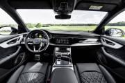 Audi Q8 60 Tfsi E Quattro thumbnail