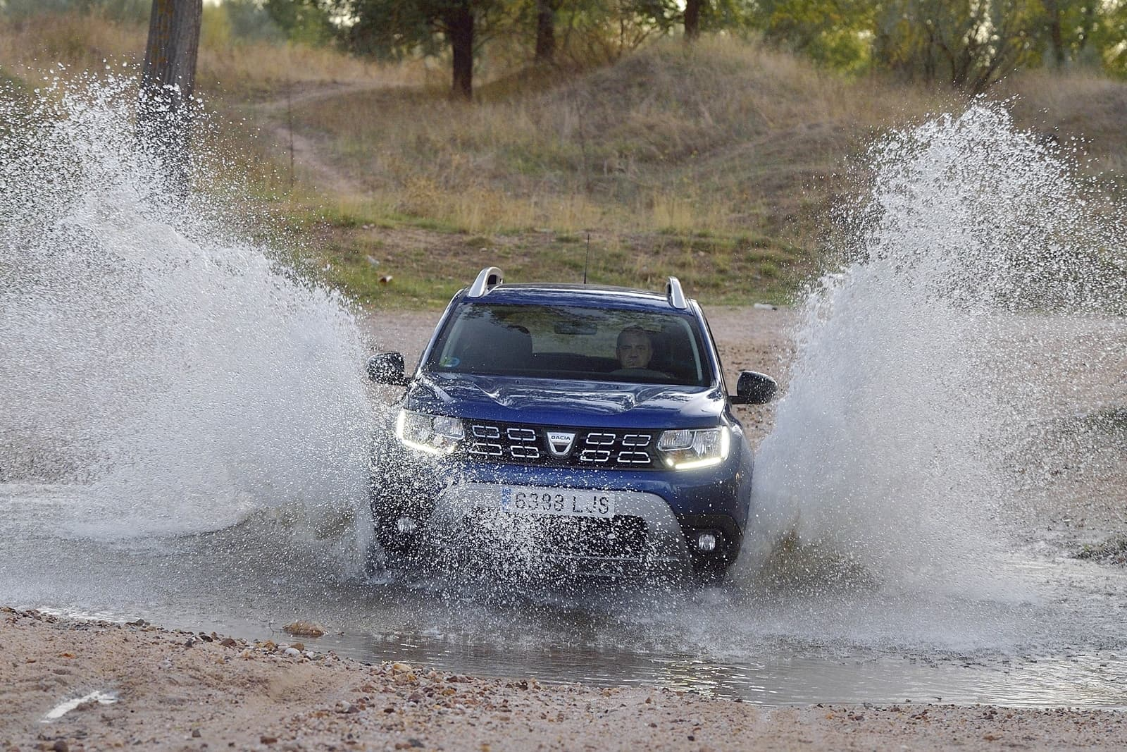 Dacia Duster Glp 1020 004