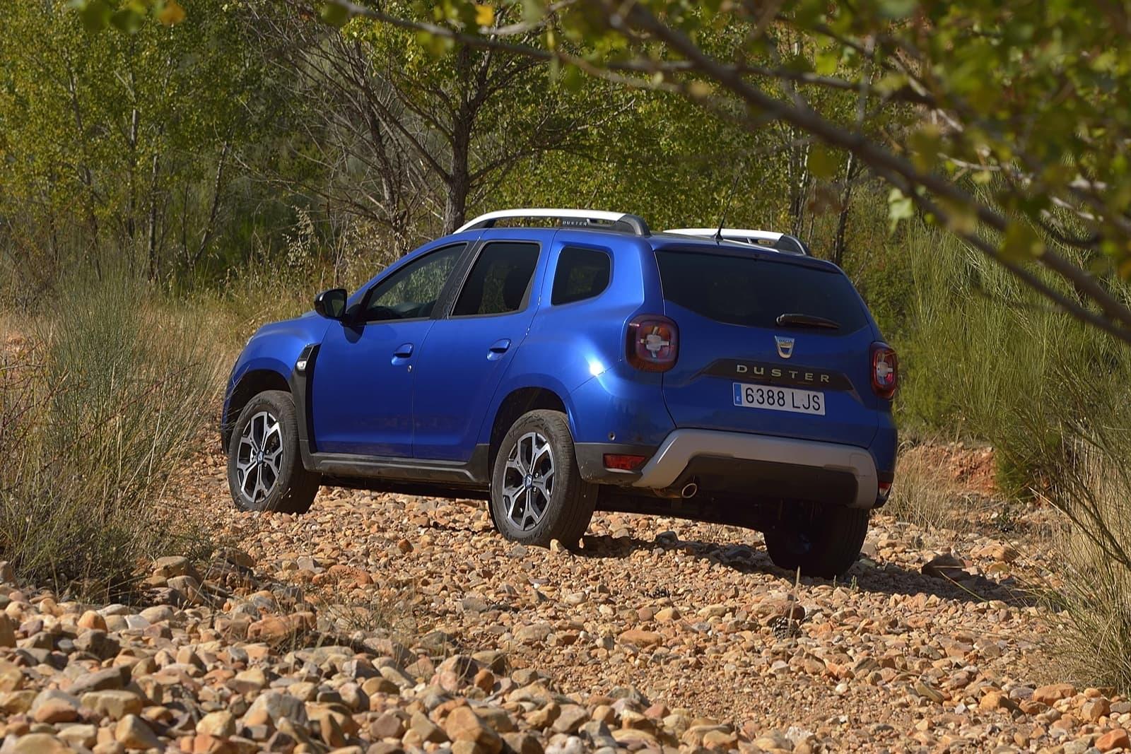 Dacia Duster Glp 1020 006