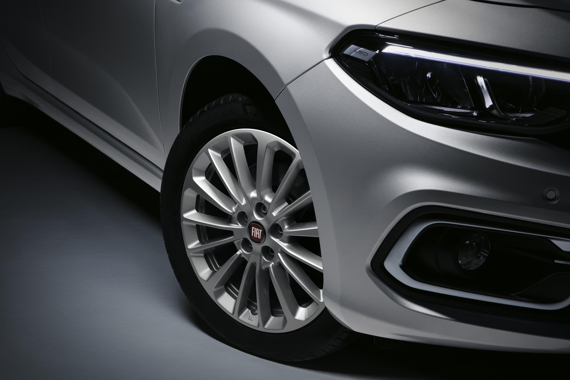 Fiat Tipo 2021 07