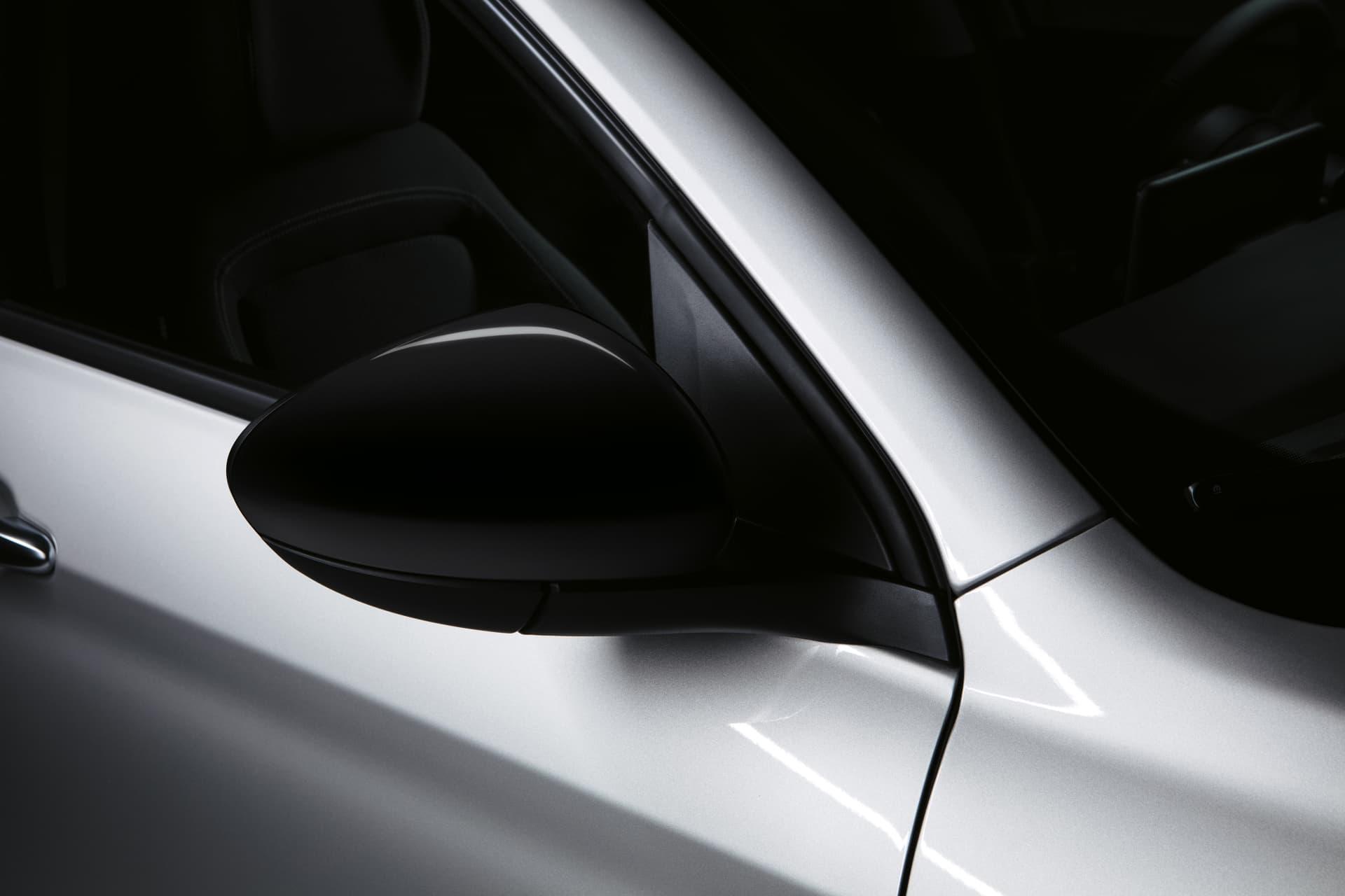 Fiat Tipo 2021 08